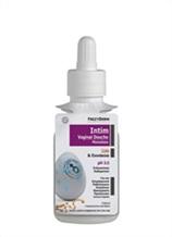 INTIM VAGINAL DOUCHE VINEGAR pH 3.5