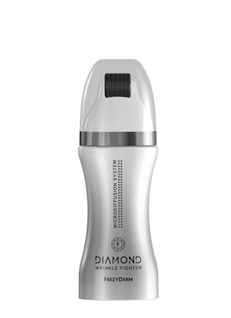 DIAMOND WRINKLE FIGHTER