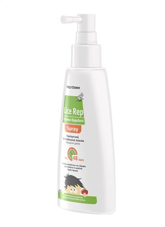 lice rep lotion 3d4