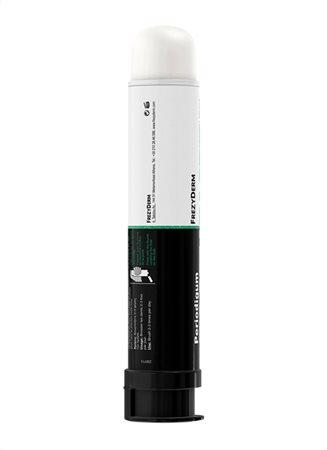periodigum toothpaste 3d4