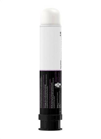 hydroral xero toothpaste 3d6