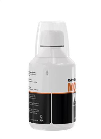 odor blocker mouthwash 3d2