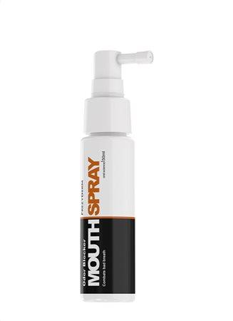 odor blocker spray 3d5