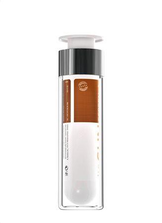 cream to powder 3d5