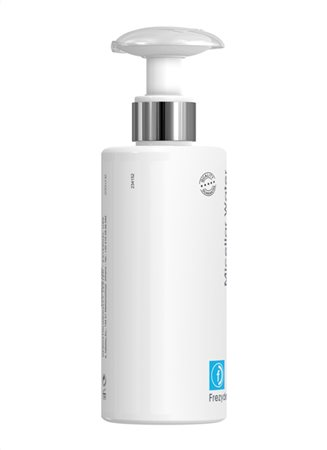 micellar water 3d3