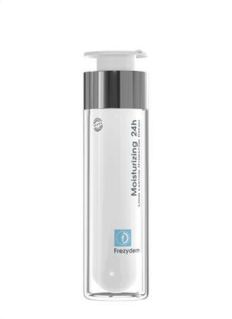 moisturizing 24h 3d2