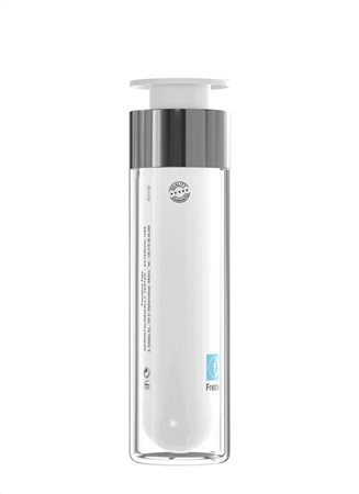 moisturizing 24h 3d3