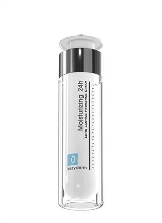 moisturizing 24h 3d5