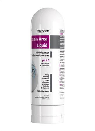 intim area liquid 3d5