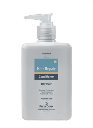 HAIR REPAIR CONDITIONER